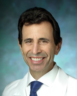 Gerard E Mullin, M.D., M.S.