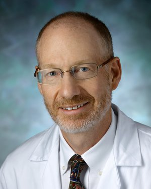 Photo of Dr. Adam Sapirstein, M.D.