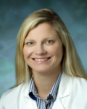 Photo of Dr. Heather J Agee, M.D.