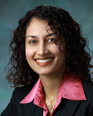 Photo of Dr. Rinky Bhatia, M.D.