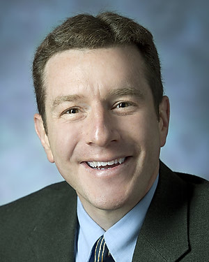 Photo of Dr. Leonard Samuel Feldman, M.D.
