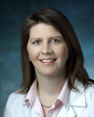 Photo of Dr. Elizabeth Lee Daugherty, M.D., M.P.H.