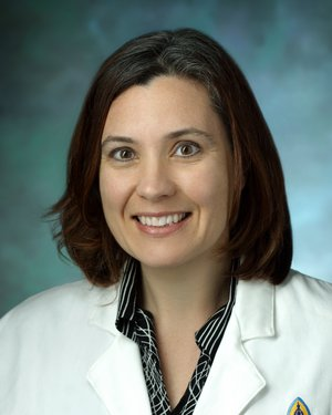 Photo of Dr. Ashley Denise Bone, M.D.