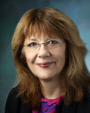 Photo of Dr. Biljana Musicki, M.S., Ph.D.