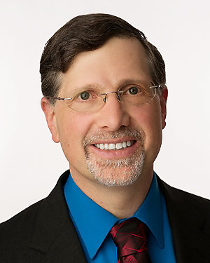 Photo of Dr. Michael Alan Phelps, M.D.