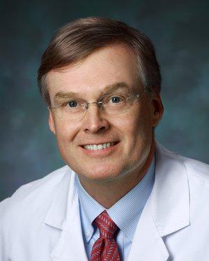 Edward Kevin Kasper, M.D.