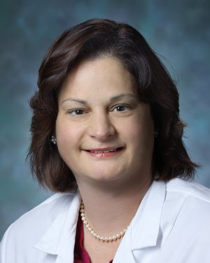Photo of Dr. Michele Bellantoni, M.D.