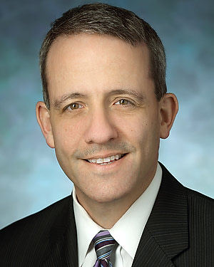 Photo of Dr. Scott David Lifchez, M.D.