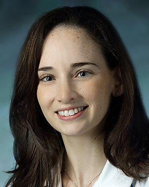 Photo of Dr. Tracy Friedlander, M.D.