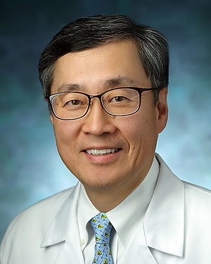 Photo of Dr. Sewon Kang, M.D.
