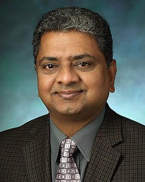 Photo of Dr. Shanmugasundaram Ganapathy Kanniappan, Ph.D.