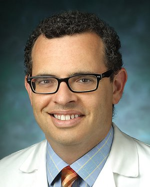 Photo of Dr. Mark Gregory Lazarev, M.D.