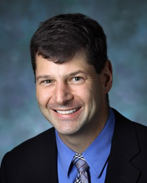 Photo of Dr. Jonathan Edward Efron, M.D.
