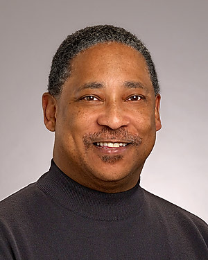 Photo of Dr. Marvin P Davis, M.D.