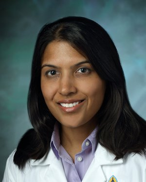 Photo of Dr. Nisha Aggarwal Gilotra, M.D.