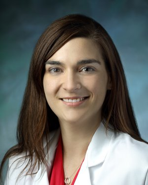 Photo of Dr. Kristin Marie Arcara, M.D.