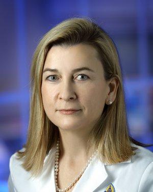 Colleen Gorman Koch, M.B.A., M.D., M.S.