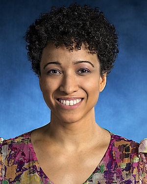 Gabrielle Tova Prince, M.D.
