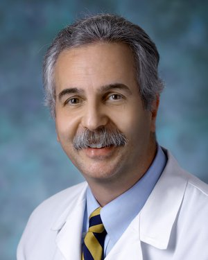 Photo of Dr. Rafael Tamargo, M.D.