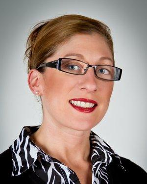 Rebecca Lynn Manno, M.D.