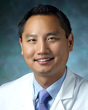 Photo of Dr. Tae Chung, M.D.