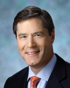 Neil M Bressler, M.D.