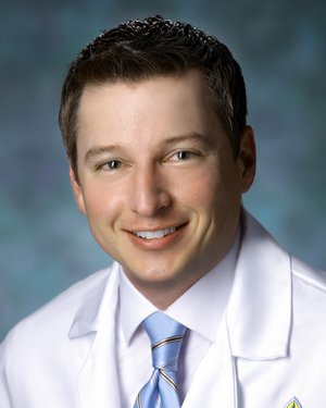 Photo of Dr. Jaimie Troyal Shores, M.D.