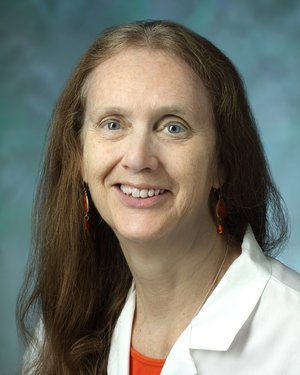 Photo of Dr. Marilee C Allen, M.D.