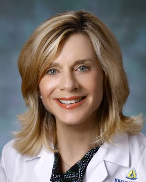 Photo of Dr. Shellee Euler Nolan, M.D.