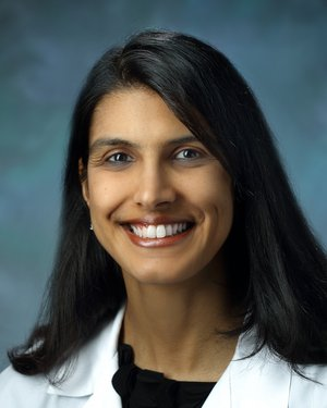 Photo of Dr. Pali Dedhiya Shah, M.D.