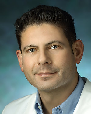 Photo of Dr. Neil Ira Rosenman, M.D.