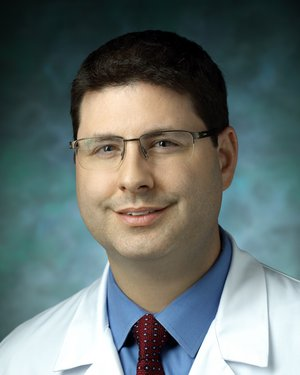 Photo of Dr. Lloyd Scott Miller, M.D., Ph.D.