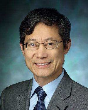 Photo of Dr. Zhaoli Sun, M.D., Ph.D.