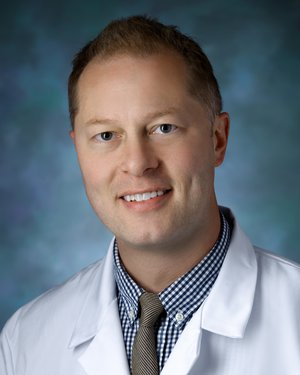 Photo of Dr. Jody Robert Tversky, M.D.