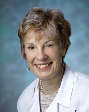 Photo of Dr. Kathleen B Schwarz, M.D.