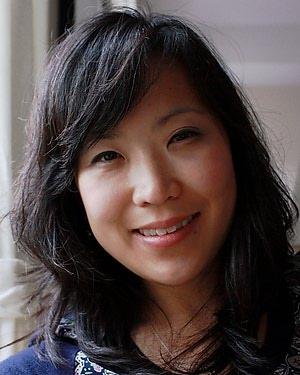 Photo of Dr. Lana Lee, M.D.