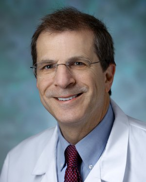 Photo of Dr. David Jon Eisner, M.D.