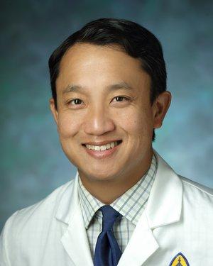 Photo of Dr. Kiemanh Pham, M.D., M.P.H.