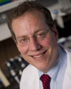 Photo of Dr. Andrew Paul Feinberg, M.D., M.P.H.