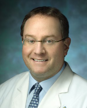 Photo of Dr. Jared Joseph Marks, M.D.