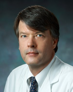 Photo of Dr. Reed David Riley, M.D.