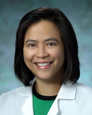 Photo of Dr. Maria Isabel Pascual Villanueva, M.D.
