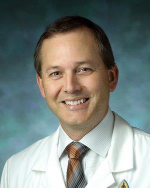 Photo of Dr. Bradley Richard Watkins, M.D.