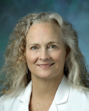 Photo of Dr. Margaret R Moon, M.D., M.P.H.