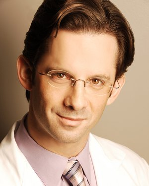Adam Neal Summers, M.D.