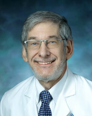 Photo of Dr. Edward S Kraus, M.D.