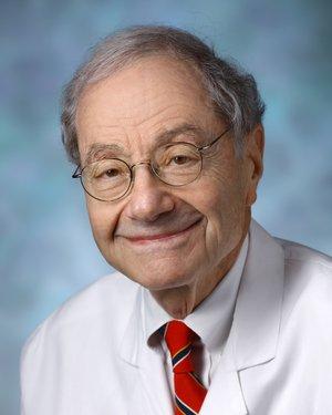 Photo of Dr. Jay R Shapiro, M.D.