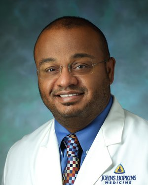Photo of Dr. Haitham Al Grain, M.D.