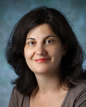 Photo of Dr. Ivana Gojo, M.D.