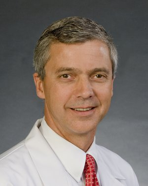 Photo of Dr. Andrew John Cosgarea, M.D.